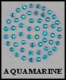 Aquamarine-ss10