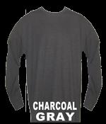 charcoalgray