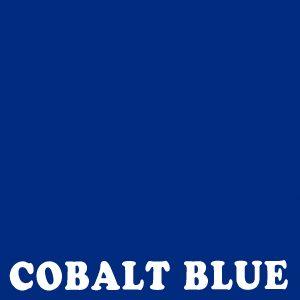 Cobalt-Blue