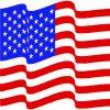flagsliderforweb
