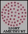 Light-Amethyst-ss10