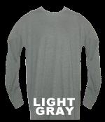 lightgray