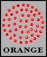 Orange-ss10