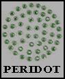 Peridot-ss10