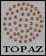 Topaz-ss10